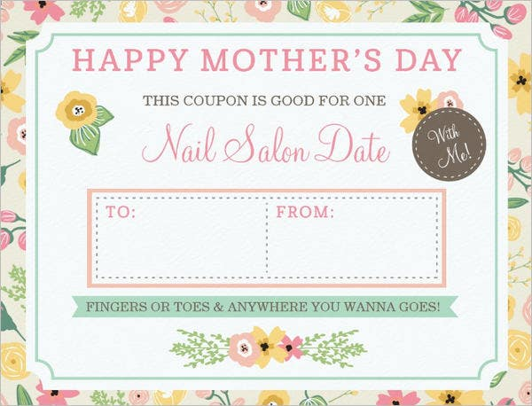 diy-mothers-day-gift-card