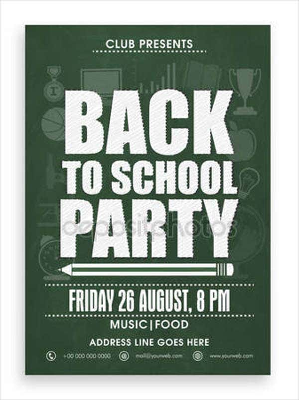 school-dance-party-flyer