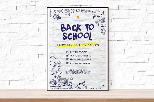 back-to-school-event-flyer-psd