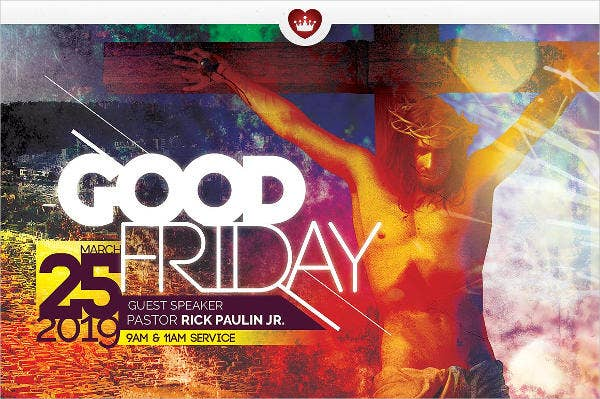 church-event-flyer-psd