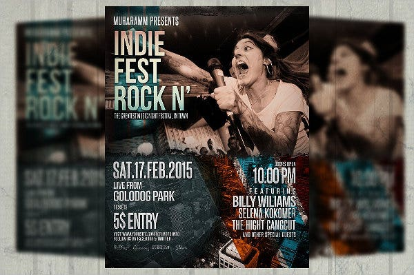 rock-music-event-flyer