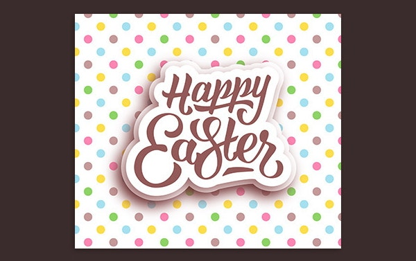 easter-lettering-greeting-cards