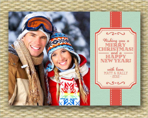 holiday-photo-gift-card