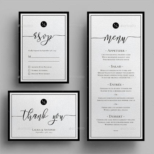 wedding-gift-thank-you-card