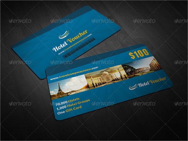hotel-voucher-gift-card