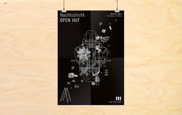 open-office-event-flyer