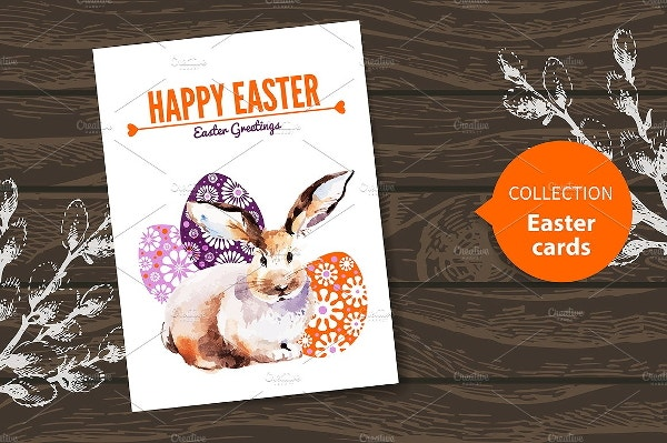 easter-bunny-greeting-card