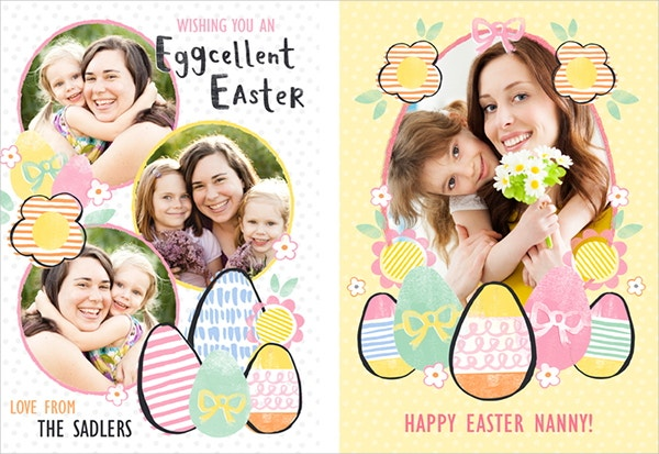 lovely-day-easter-greeting-card
