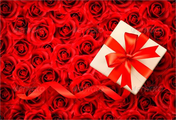 wedding gift card box1
