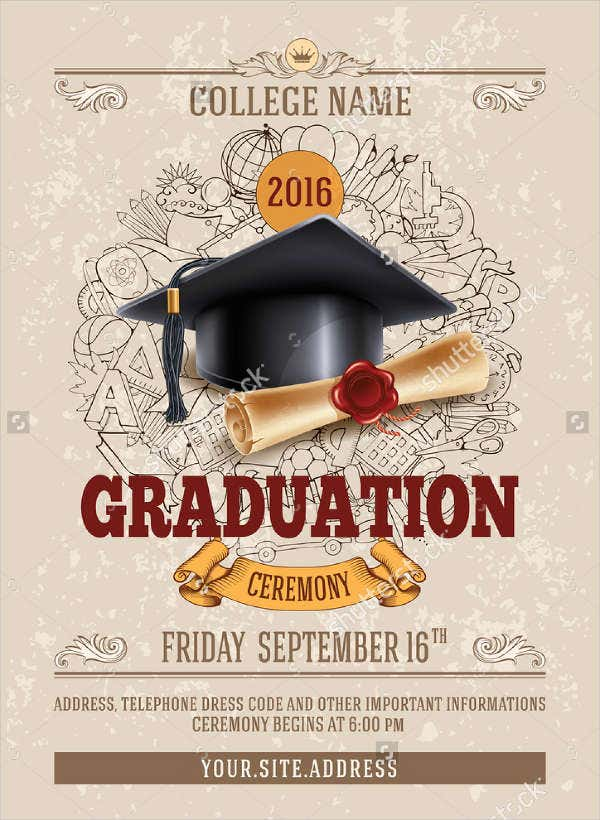 high-school-graduation-party-flyer