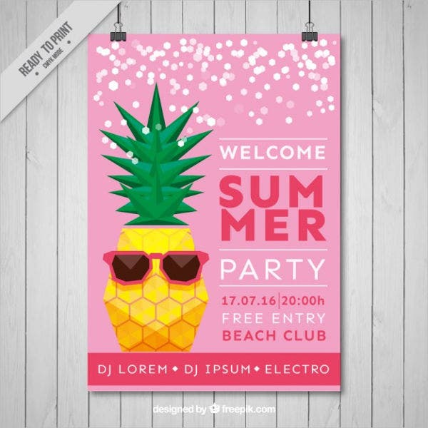 cool-summer-party-flyer
