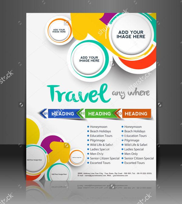 travel-magazine-advertising-poster