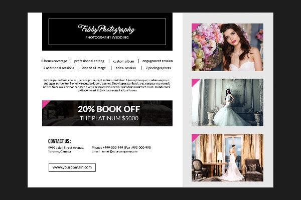photography-wedding-event-flyer