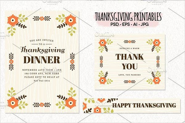 38+Printable Gift Cards | Free & Premium Templates