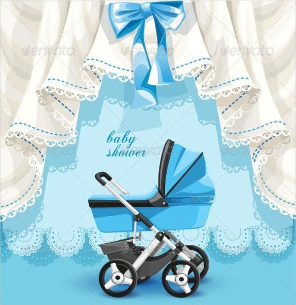 baby shower gift card1