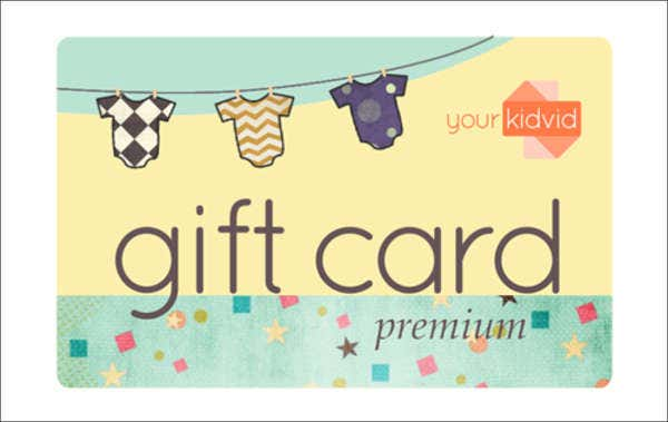 Using your Gift Card. Gift cards are redeemable in-store or on-line. To use your card on-line, it must have an 8 digit pin number that is located on the back of the traditional plastic card or in the email that delivers the electronic gift card.