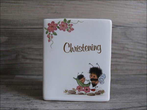 baby-christening-gift-card