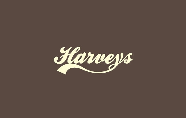 harveys-text-logo