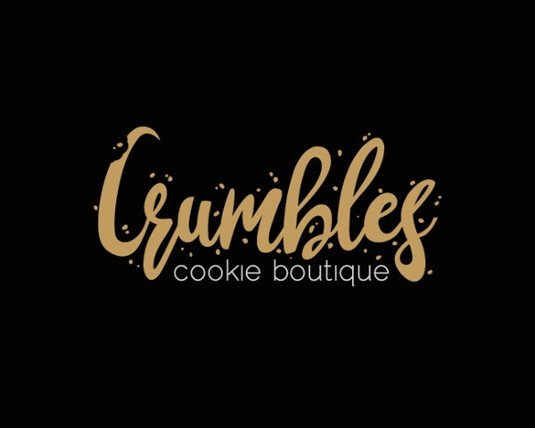 cookie-boutique-text-logo