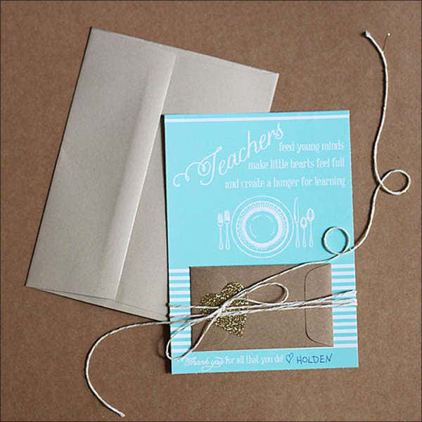 printable-paper-gift-card