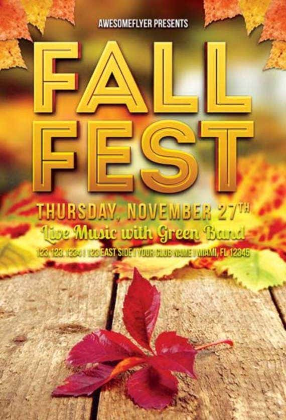 fall-event-flyer-template