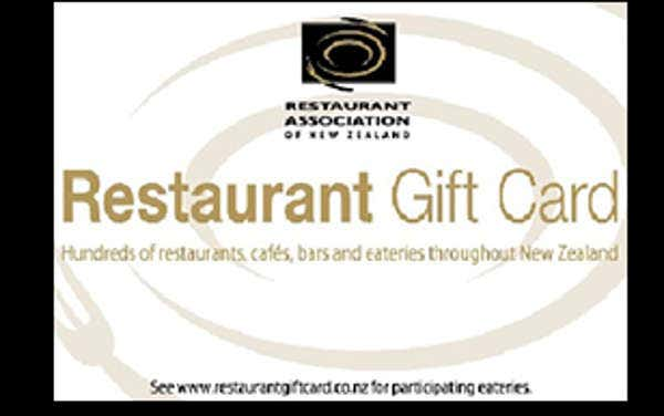 restaurant-association-gift-card
