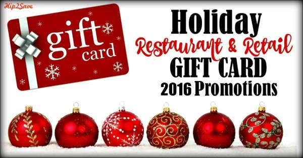 restaurant-holiday-gift-card
