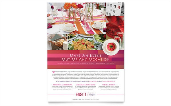 corporate-event-planner-flyer-pdf