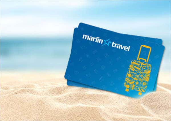 travel-agent-gift-card