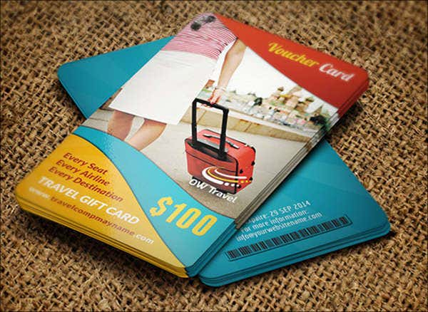 travel-voucher-gift-card