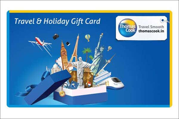 travel-website-gift-card
