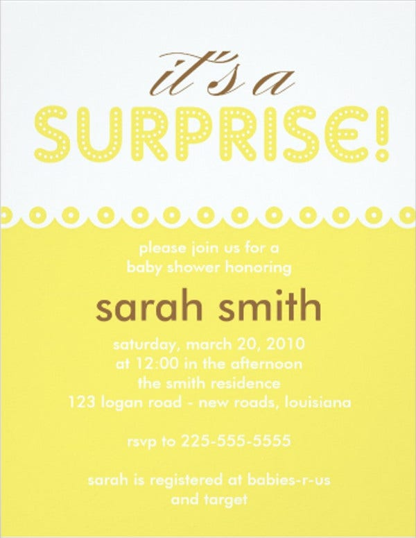surprise-baby-shower-invitation-card