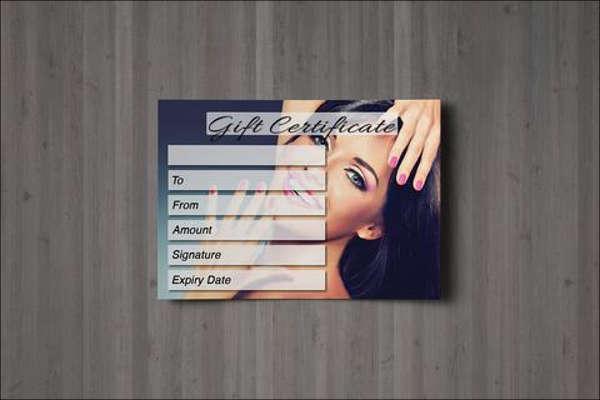 blank-gift-voucher-card