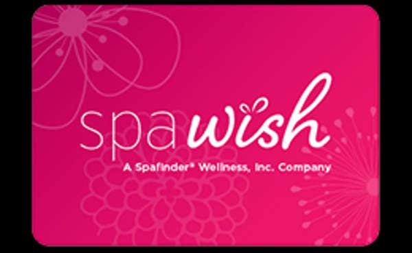 spa-wish-gift-card