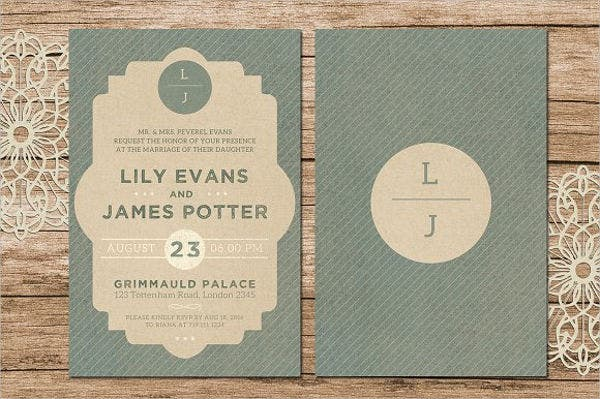 wedding-engagement-invitation-card