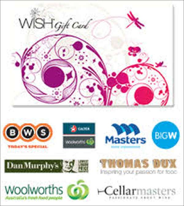 wish-shopping-gift-card