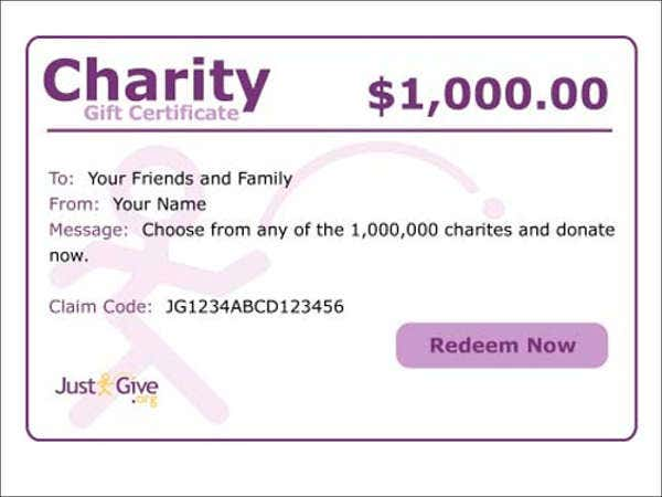 charity-donation-gift-card