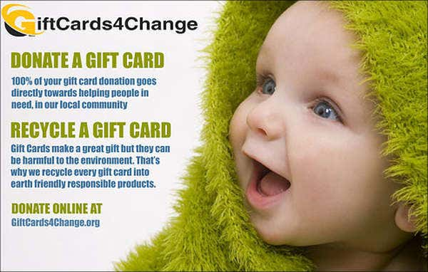 donation-commitment-gift-card