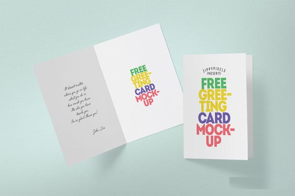 free birthday greeting card4