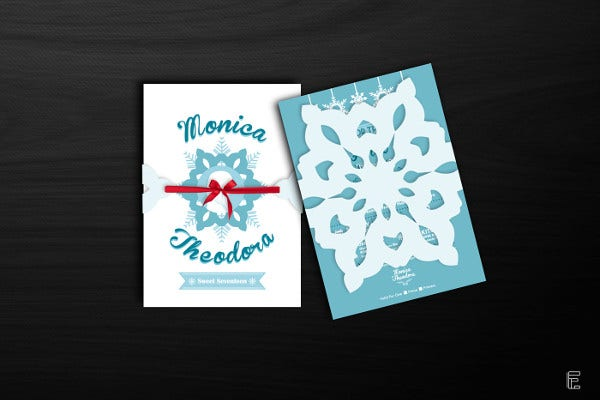 frozen printable birthday card