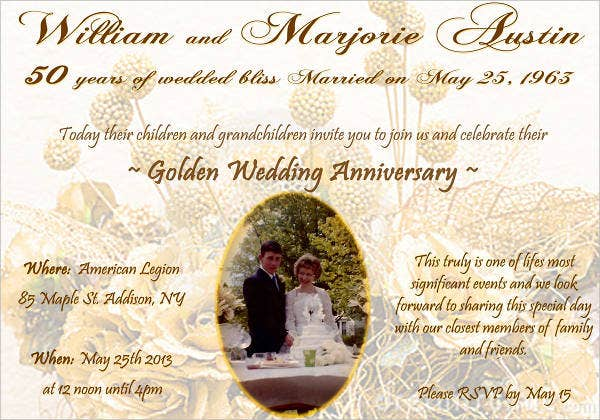 anniversary-photo-invitation-card