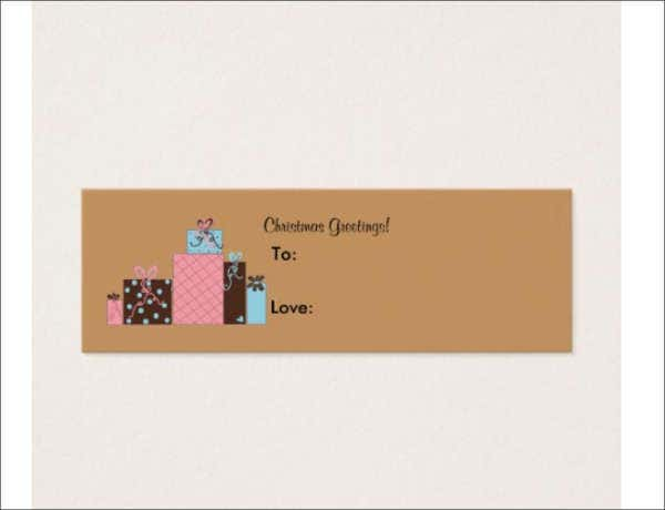 gift-wrapping-business-card
