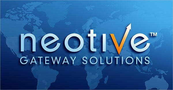Business Gateway Sevices Logo