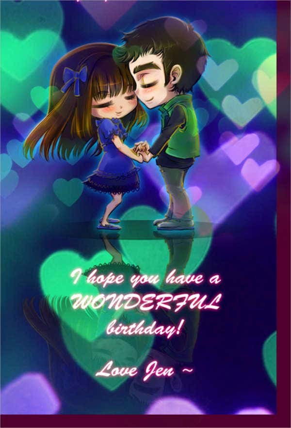 virtual-romantic-birthday-card
