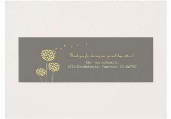 gift-tag-business-card