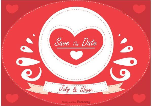 homemade romantic birthday card