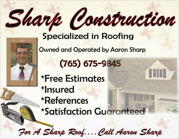construction-advertising-flyer