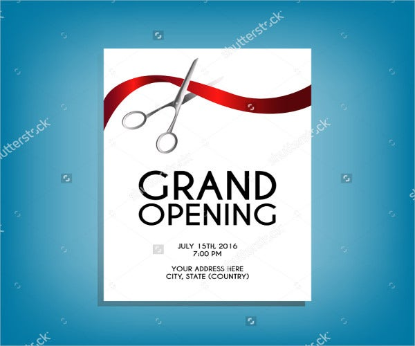 business-grand-opening-flyer