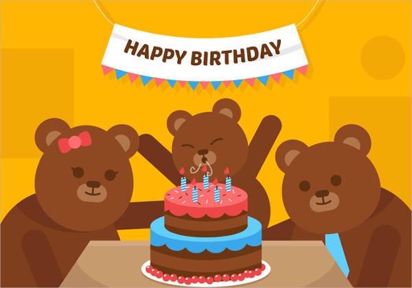 funny birthday card2
