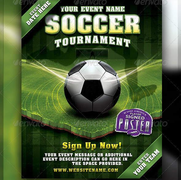 soccer-event-flyer-psd